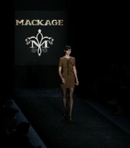 Mackage Fall 2010