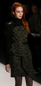 Cynthia Steffe Fall 2011